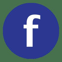 fb-social-icon