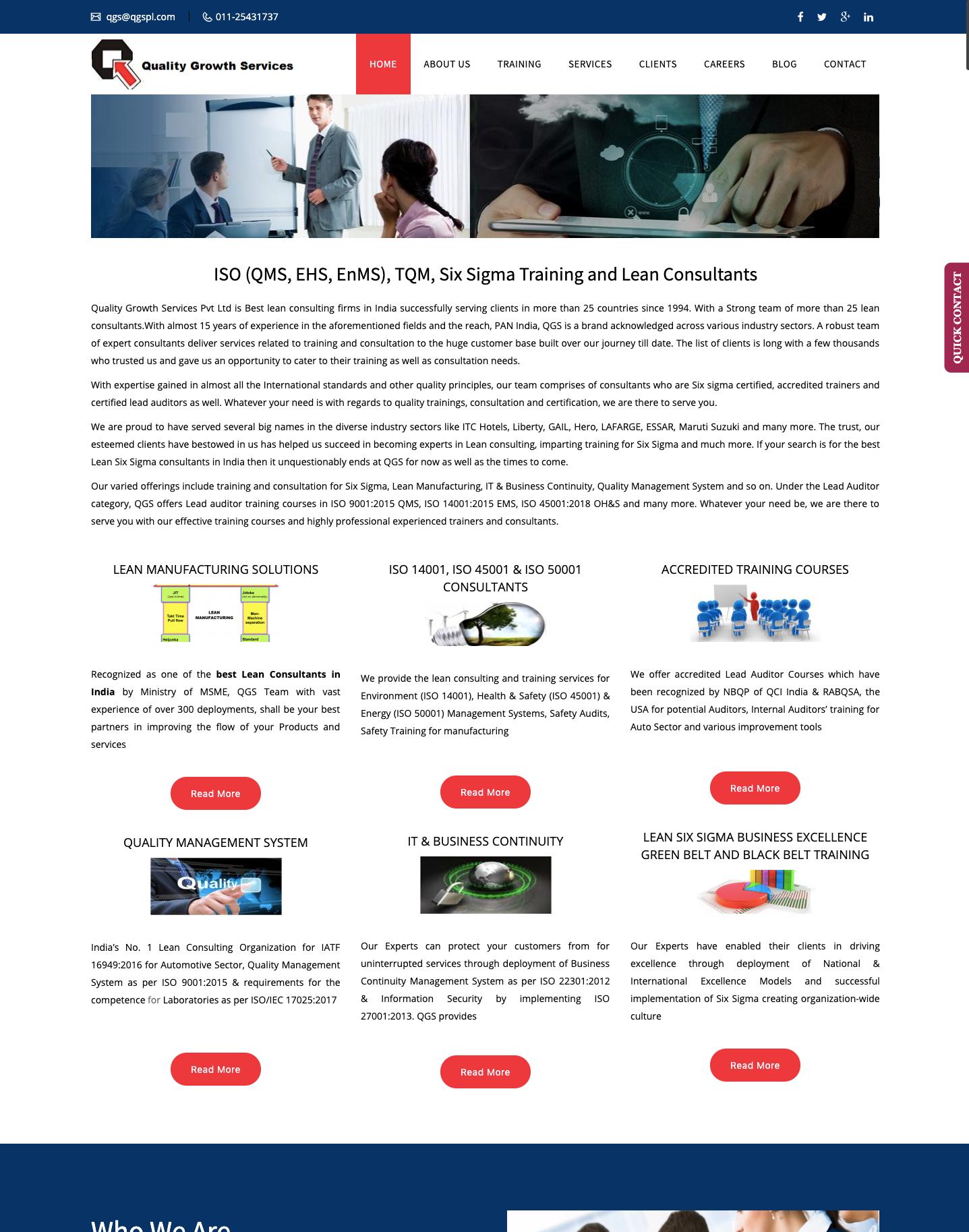 qgspl-portfolio