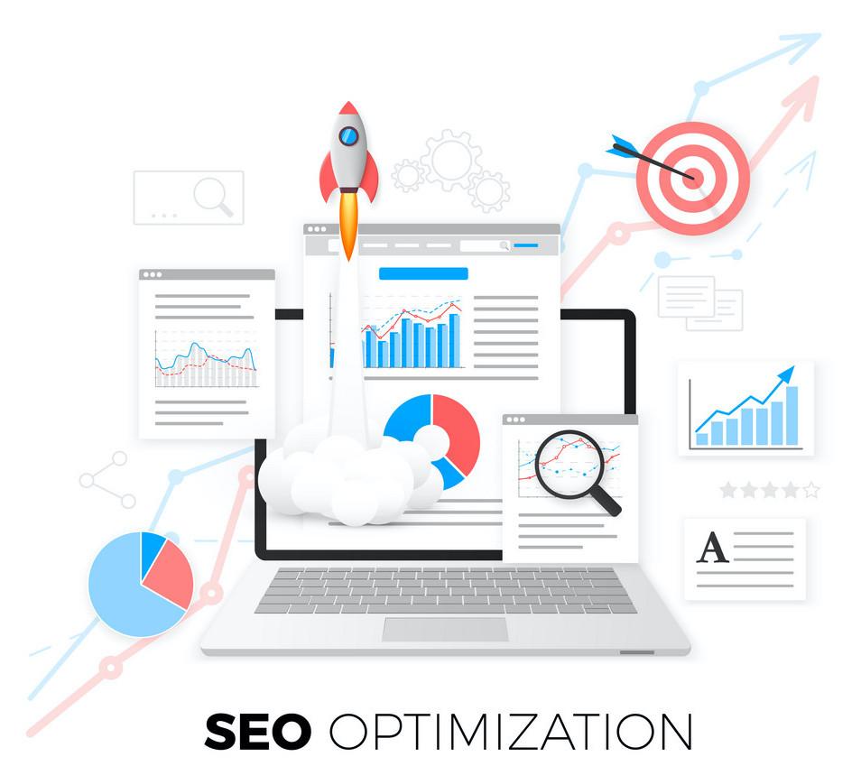 digital marketing consultant featured image