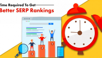 SEO Tips to Get Mobile Apps Ranked in SERP